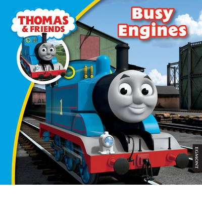 thomas and friends story book pdf