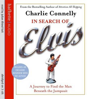 In Search of Elvis