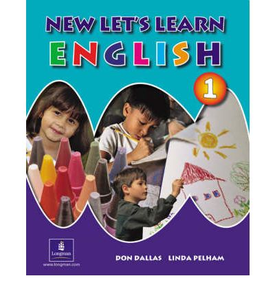 let learn english book 1 pdf