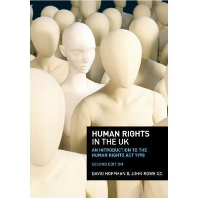 an introduction to the human rights abuses Human rights in india: it is the duty of every nation to create such laws and conditions that protect the basic human rights of its citizens india being a democratic country provides such rights to its citizens and allows them certain rights including the freedom of expression.