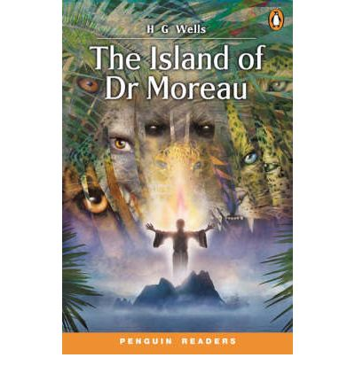 "island of dr moreau how wells H g wells text derived from the 1896 edition published by the sun dial library garden city publishing company, inc garden city, new york this web edition published by ebooks@adelaide last updated wednesday, december 17, 2014 at 14:26 to the best of our knowledge, the text of this work is in the ""public."