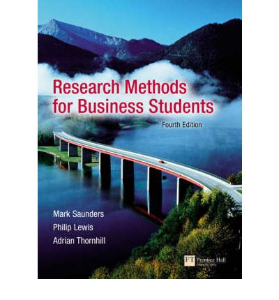 fisher researching writing dissertation business students Market research & program readiness researching and writing a dissertation: for business students colin fisher, nottingham trent.