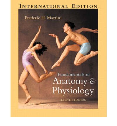 Fundamentals of Anatomy and Physiology: WITH World of the Cell AND Brock Biology of Microorganisms AND Forensic Science AND Practical Skills in Biomolecular Sciences