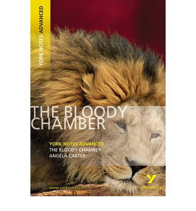 the bloody chamber notes The bloody chamber is often wrongly described as a group of traditional fairy tales given a subversive feminist twist in fact, these are new stories, not re-tellings as angela carter made clear, my intention was not to do 'versions' or, as the american edition of the book said, horribly, 'adult.