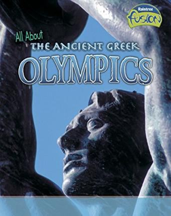 a review of the ancient greek olympics
