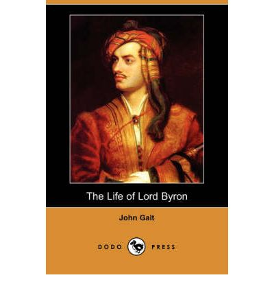 the life and poetry of lord byron an english poet Lord byron (or george gordon byron) was a remarkable english poet significantly associated with the romantic era his romantic worth is at par with his contemporaries like wordsworth, coleridge, etc in his later works, he was deeply inspired by the poetry of pb shelly, another romantic poet.