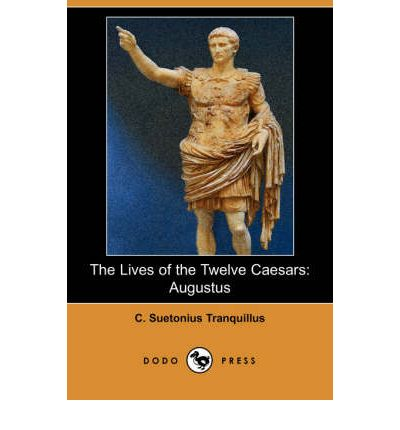 "a brief history of the political life of augustus caesar The forthcoming study will explore a brief history of the intertestamental period on the life "" [16] of the augustus caesar, laying his claim to history as."