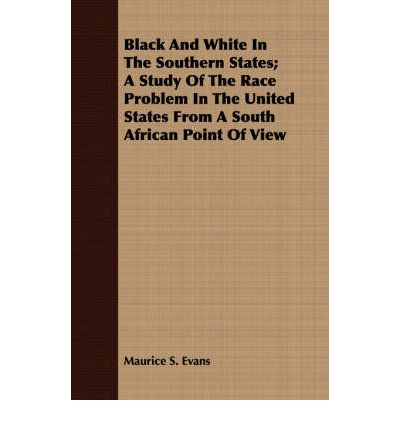 an analysis of the status of black and white women in united states Facts, information and articles about black history in the united states  his white clerk and 11 black enlisted men rolled along in two mule-drawn vehicles.