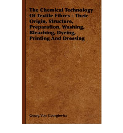 Chemistry   Online ebooks & texts library   Page 2