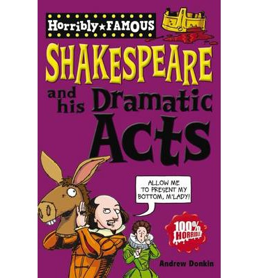 shakespeare s dramatic plays Essays and criticism on william shakespeare - shakespeare's clowns and fools  of so much modern drama, and especially the plays of beckett  the fool roles in the plays of shakespeare's .