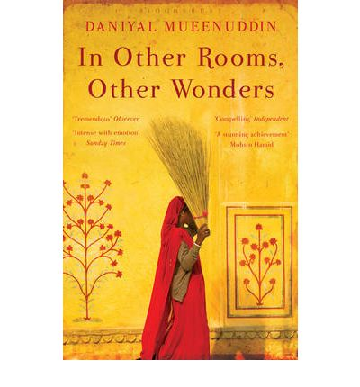 In Other Rooms Other Wonders Free Pdf Download