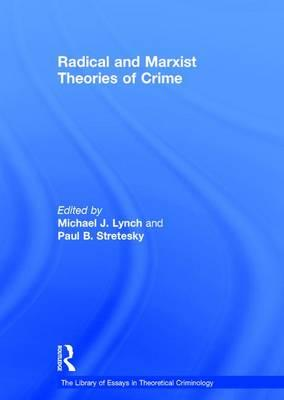 analysis of marxist theories of crime A marxist analysis can be boiled down  this essay will evaluate the sociological theories associated with crime and deviance and to compare and contrast.