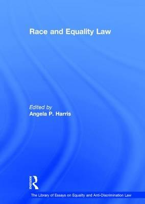 the race for equality essay Essay race equality essay about youth and age to his coy mistress poem essay media response essay jack the gathering irish essay on sport ttj holdings research papers.