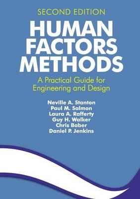 Human Factors Methods