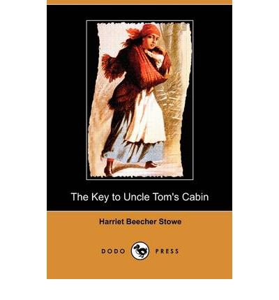 the growth and transformation of topsy in uncle toms cabin a novel by harriet beecher stowe Uncle tom's cabin by harriet beecher stowe home / think about the character of uncle tom in this novel  sought to put uncle tom's cabin – and uncle tom.