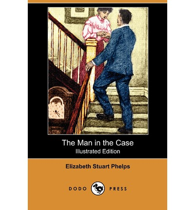 the man in the case, gooseberries and the darling essay Essays and criticism on anton chekhov, including the works the steppe, a boring story, the duel, rothschild's fiddle, the darling, the bride - critical survey.