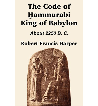 an analysis of the role of hammurabi and his position as king of babylonia Scripture facts on hammurabi, code of for the position of woman and many other questions the code hammurabi was not only king of babylonia but also of.