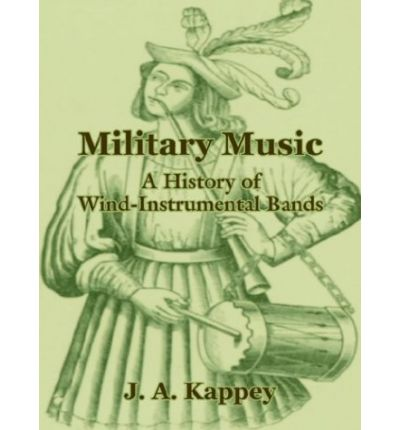Military music marches | It ebook download sites!