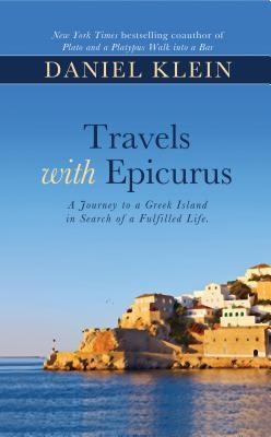 the life and journeys of epicurus One of the bestselling authors of plato and a platypus travels to greece with a suitcase full of philosophy books, seeking the best way to achieve a fulfilling old age daniel klein journeys to the greek island hydra to discover the secrets of agin.
