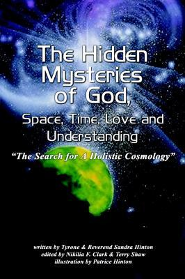 space time science and the relationship book
