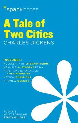 Research Paper, Essay on Charles Dickens