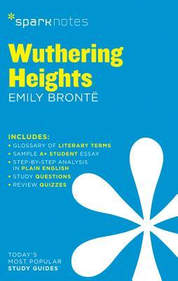 "a literary analysis of nelly in wuthering heights by emily bronte Emily bronte's life this mentoring and tutoring boosted emily's literary talent emily published her masterpiece ""wuthering heights."
