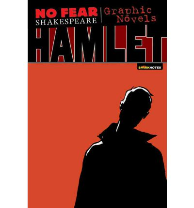 """an analysis of hamlets fear in the tragedy of hamlet by william shakespeare Hamlet as a shakespearean tragedy  this reversal excites and arouses the emotions of pity and fear  conclusion : william shakespeare""""s hamlet."""