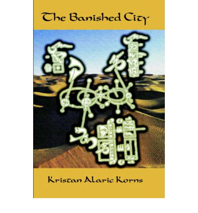 The Banished City