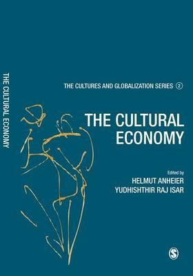 The Chinese Economy, Culture, Society