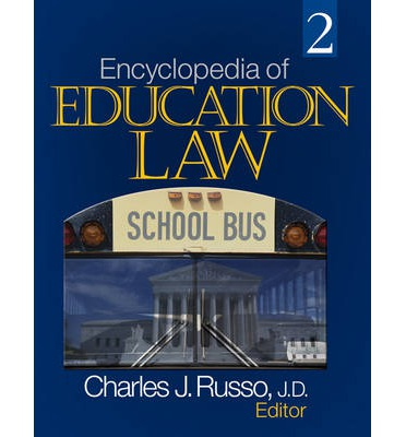 law education
