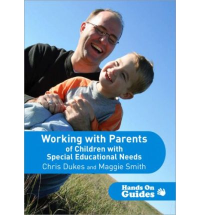 working with children with special educational needs Members of children with special needs who provided valuable feedback  this  handbook emphasizes the diverse and changing learning needs of students.