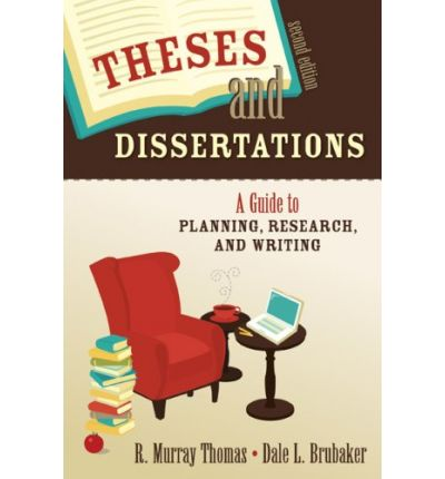dissertations available online Decided to get your dissertation done online take advantage of our skillful dissertation writing buy your academic success online for minimal price.