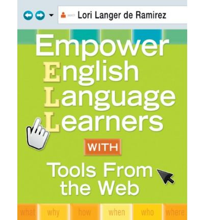 resource for advanced english language learners