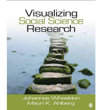 significance of social research Meaning of social work research - download as word doc (doc), pdf file (pdf), text file (txt) or read online.
