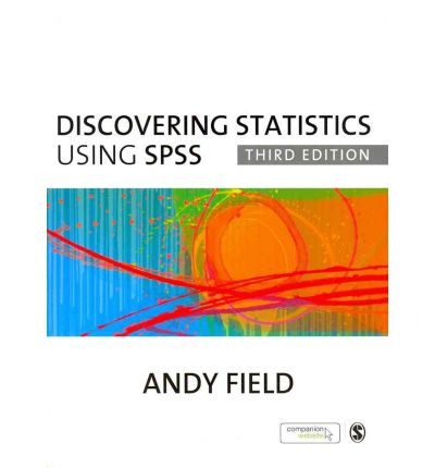 Bundle: Field: Discovering Statistics Using SPSS, 3e + Wagner: Using SPSS for Social Statistics and Research Methods, 3e + IBM SPSS Version 18.0