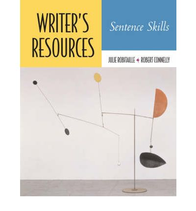 julie robitaille robert connelly writers resources from paragraph to essay 2nd edition Click here click here click here click here click here writers resources from paragraph to essay 2nd edition pdf writer's resources: from paragraph to essay, 2nd editionwriter's resources from paragraph to essay second edition julie robitaille santa fe community college robert connelly santa fe community college australia writer's resources.
