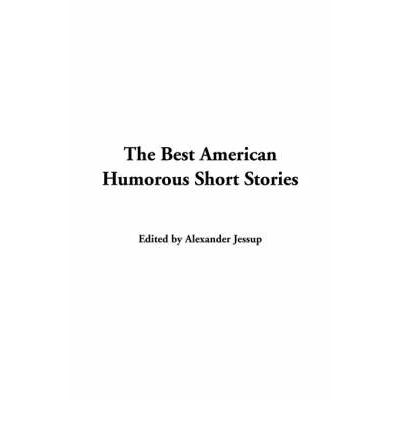 conflict logic and american best selling author The top 100 sports books of all time  [new york times best-seller] 78 the great american novel by philip roth (1973)  one of the best-selling photo books of all time provides.