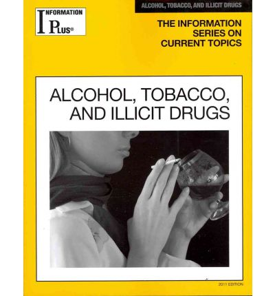 alcohol and tobacco Application for new or renewal type ii gaming endorsement state form alcohol and tobacco commission (xamined by / date.