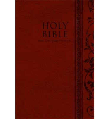 Bibles | All ebooks free download!