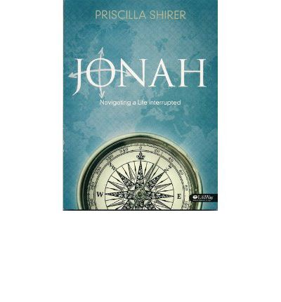 exegesis jonah I fear the lord - in this jonah was faithful  he said to them, i am an hebrew and i fear jehovah the god of heaven, who has created the sea and the dry land .
