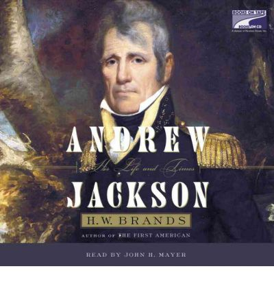 an analysis of the life and times of andrew jackson Andrew jackson was born on march 15, 1767, in the waxhaw settlement, a community of scotch-irish immigrants along the border between north and south carolina though his birthplace is in dispute, he considered himself a south carolina native his father died before his birth and andrew's mother and her three small.