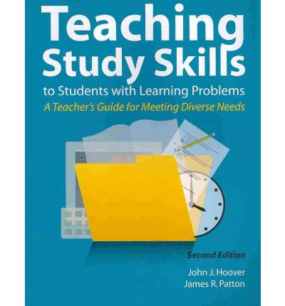 How to Adapt Your Teaching Strategies to Student Needs
