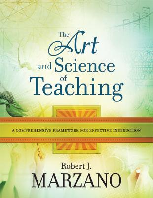 The Art and Science of Teaching