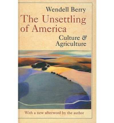 who can write a term paper Wendell Berry Food and Farming Quotes