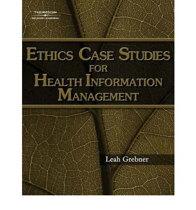 ethical issues in information technology case studies Case studies draw on ethical challenges encountered by physicians in every day   maintaining medical professionalism online: posting of patient information.