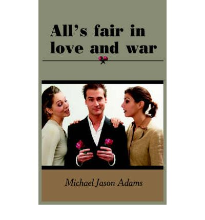 alls fair in love and war Y/ n has it all she's beautiful, smart, and harsh she is a siren and one day, when she goes to lure seven men to their watery graves, something completely unplanned happens.