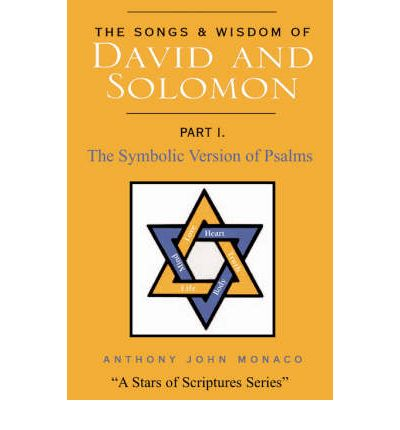 the book of wisdom of solomon pdf