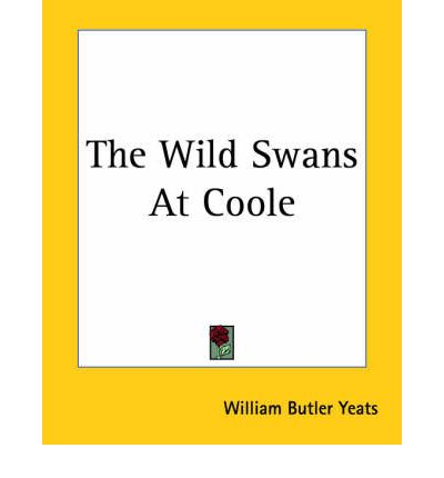 the wild swans at coole by The wild swans at coole by jake mortimer stanza 1 the poem is set in autumn a beautiful month but it is also a month of decay the time in which the poem is set is at twilight, light is fading and the day is ending.