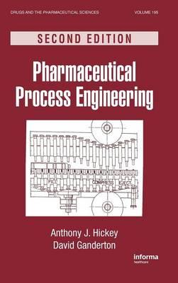 how to become pharmaceutical engineer