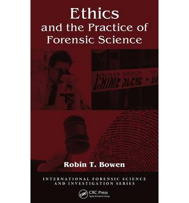 ethics and science Questions addressed include: what is science how does it differ from other  disciplines which ethical responsibilities do scientists have to their peers and  the.